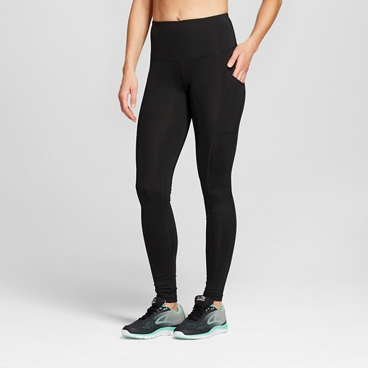 6 Reasons Why Leggings Are The Best