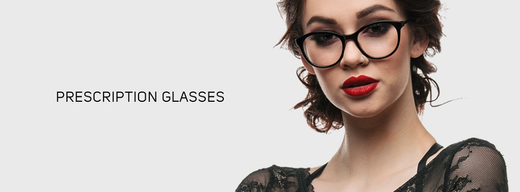 Prescription glasses – The styles and fashionable frames in 2020